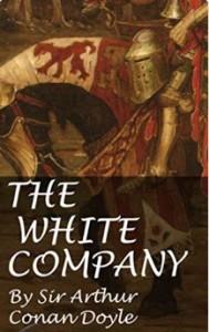 White Com[any
