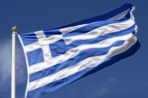 Jargon like 'matrix enterprise schemas' ... even Athenians would say 'it's all Greek to me'.